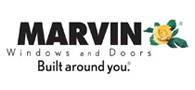 Marvin Window and Doors