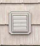 Barry Aluminum Inc Serving The Chicago Area For Siding