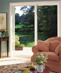At Barry Aluminum Inc. we use CertainTeed™ Patio Doors for superior performance and value in each and every product. & Barry Aluminum Inc. - Serving The Chicago Area for Siding Windows ...